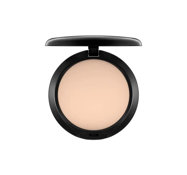 Mac - Pó Base - Studio Fix Plus - Nc15 Fair Beige