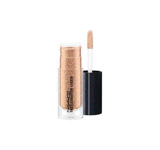 Mac - Dazzleshadow Liquid - Flash And Dash
