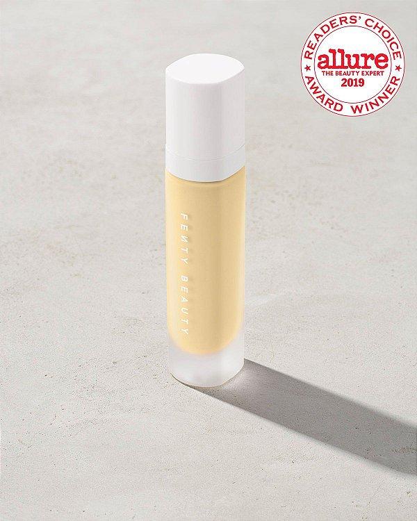 Fenty Beauty - Base Líquida - Pro Filt'R Soft Matte Longwear - 105