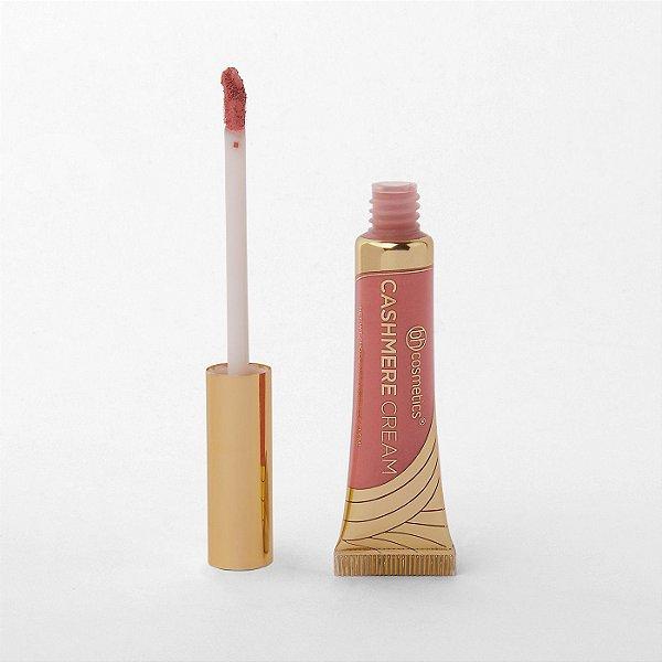 Bh Cosmetics - Cashmere Cream - Batom Comfort - Perf