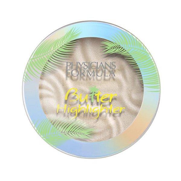 Physicians Formula - Butter Highlighter - Pearl