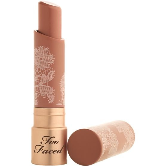 Too Faced - Batom Natural Nudes - Skinny Dippin'