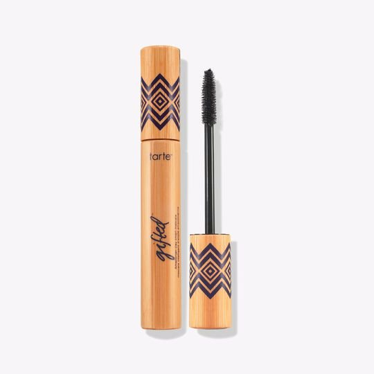 Tarte - Rímel Gifted - Amazonian Clay Smart - 7ml