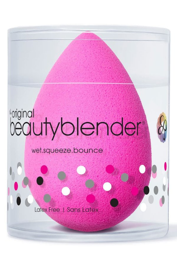 Beauty Blender - Esponja - Original