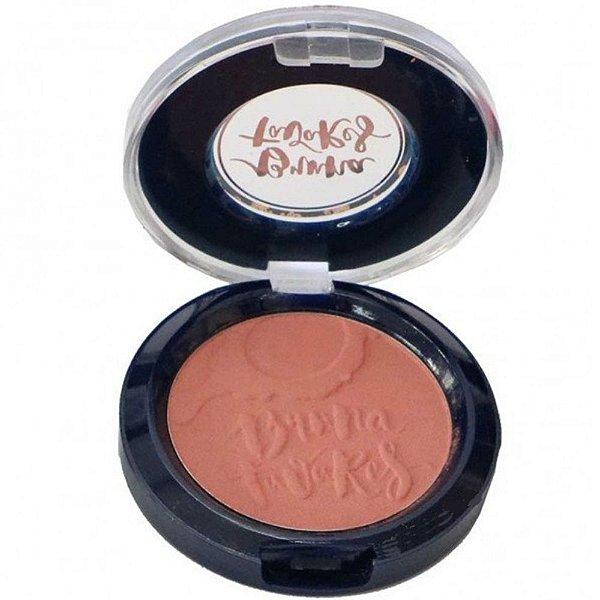 Bruna Tavares - Blush Color - Magnolia - 4,5G