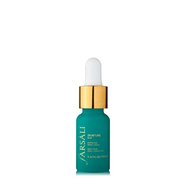 Farsáli - Skintune Blur - Perfecting Primer Serum - 10ml