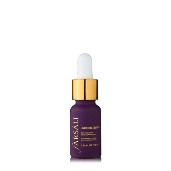 Farsáli - Unicorn Essence - Skin Enhancing Antioxidant Serum - 10ml
