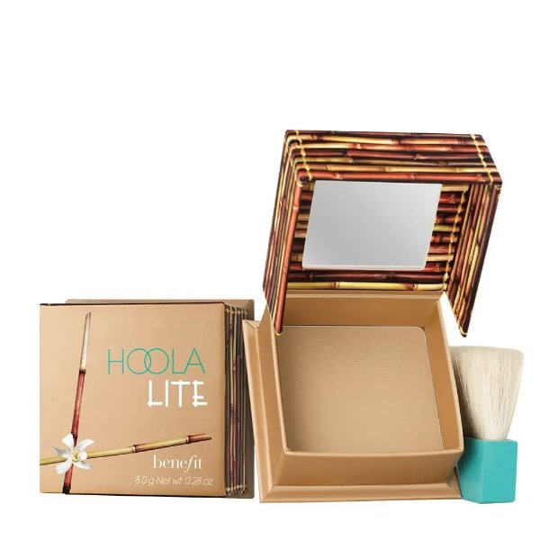 Benefit - Bronzeador Hoola Lite - 8g