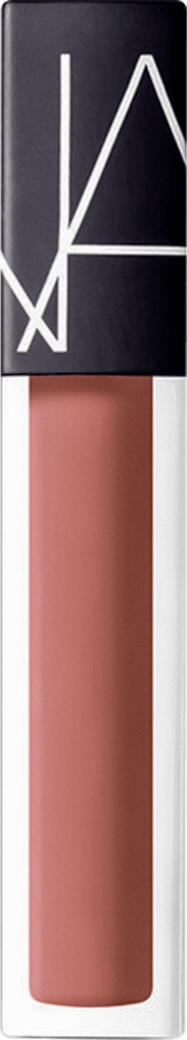 Nars - Gloss Velvet Lip Glide - Xenon