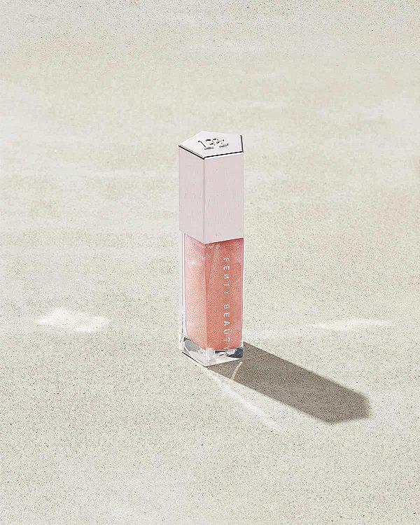 Fenty Beauty - Gloss Bomb - Universal Lip Luminizer - $weet Mouth