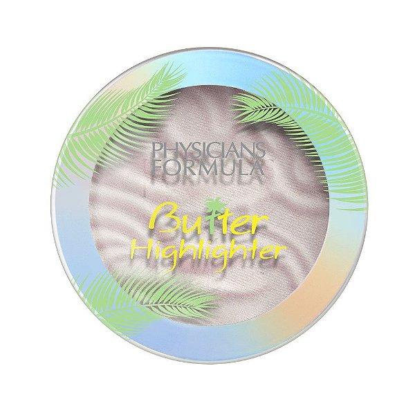 Physicians Formula - Iluminador Butter - Iridescence