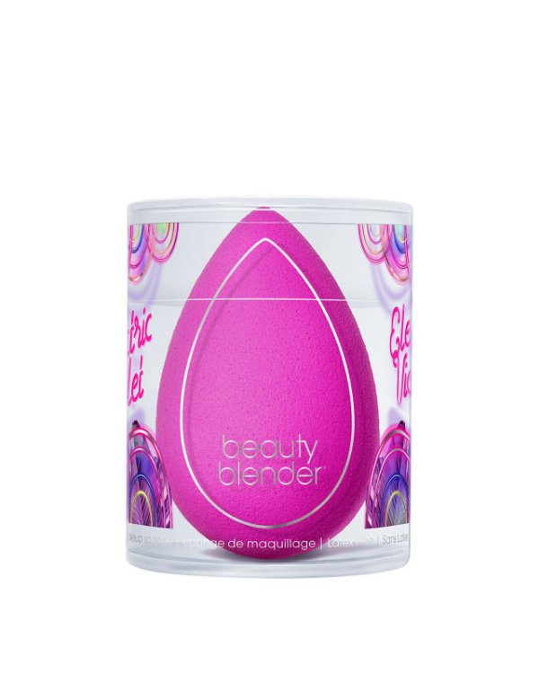 Beauty Blender - Esponja - Electric Violet