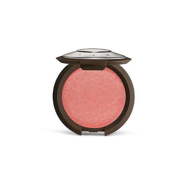 Becca - Blush - Shimmering Skin Perfector - Camellia