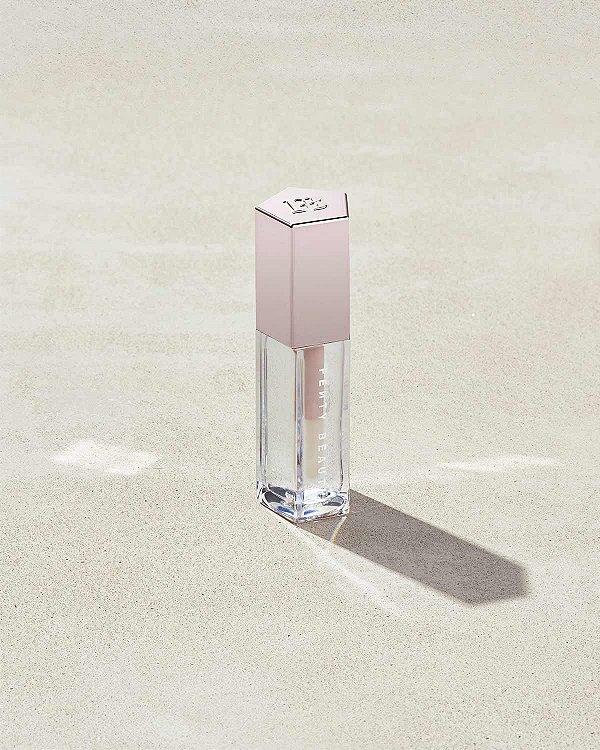 Fenty Beauty - Gloss Bomb - Universal Lip Luminizer - Glass Slipper