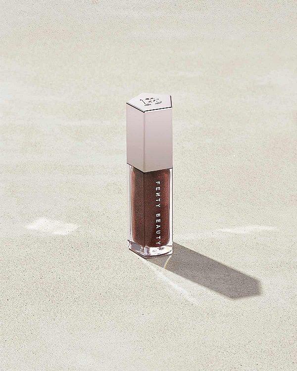 Fenty Beauty - Gloss Bomb - Universal Lip Luminizer - Hot Chocolit