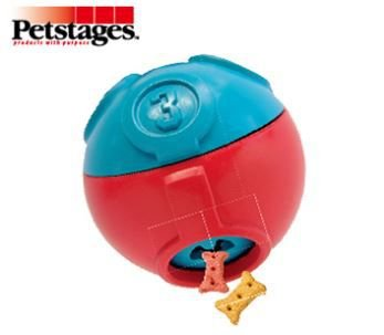Brinquedo Jogo Inteligente - Bola Recheável Challenge level