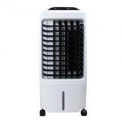 Climatizador Portatil Climabrisa i0.8  VOLTAGEM 110V