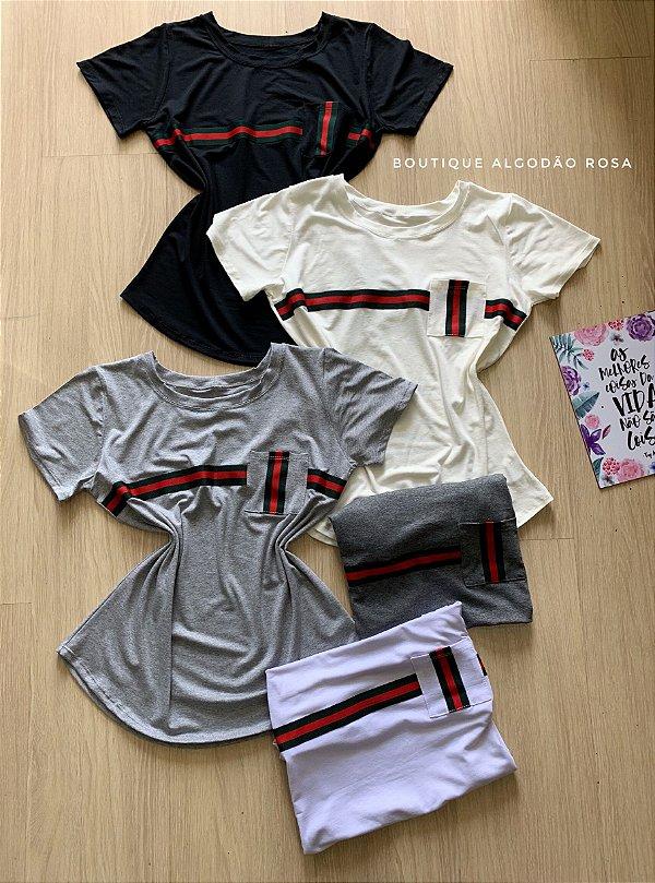 T-shirt Gucci ||
