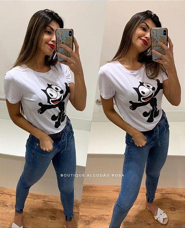 T-shirt Félix
