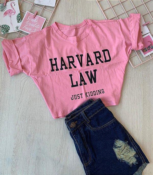 Cropped Harvard