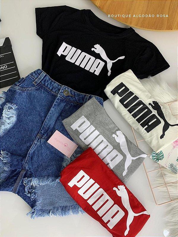 T-shirt Ayla Cores