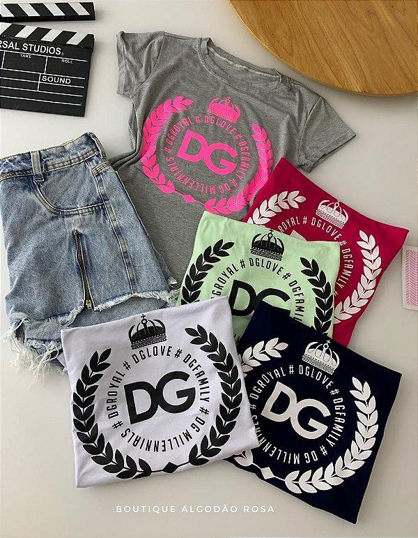 T-shirt Love Cores