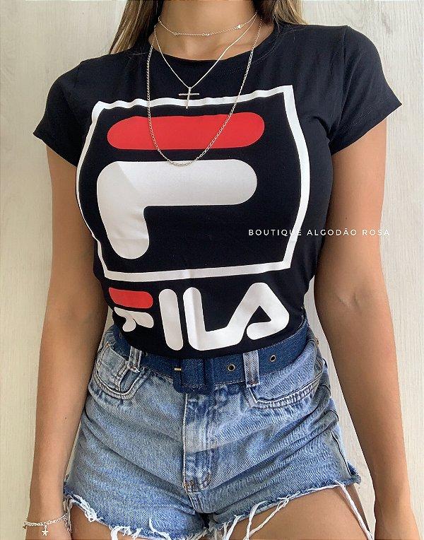 T-shirt Mily
