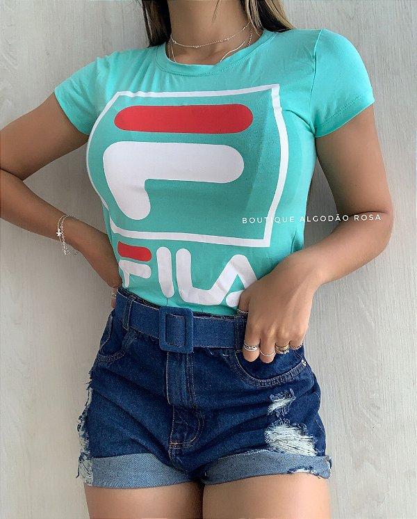 T-shirt Katia