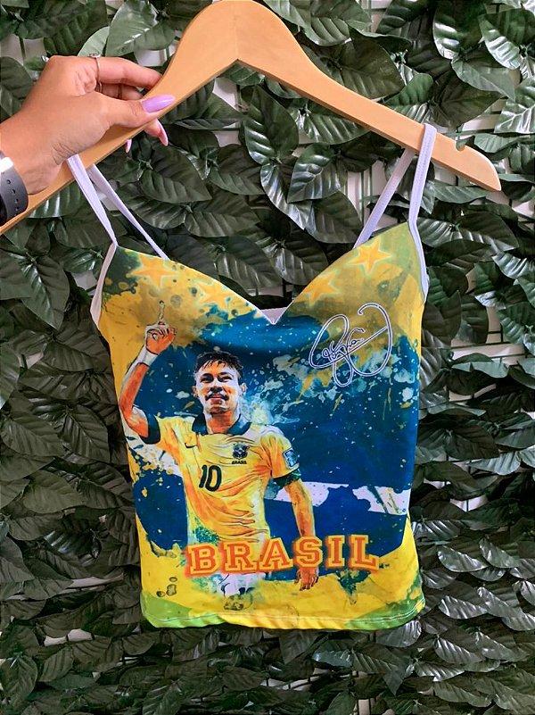 Regata Brasil