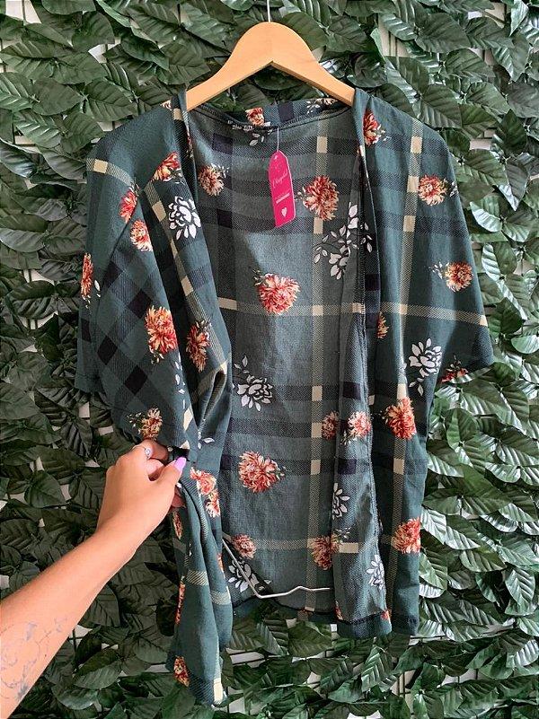 Kimono Talita