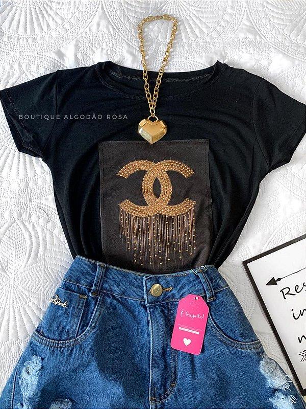 T-shirt Analy
