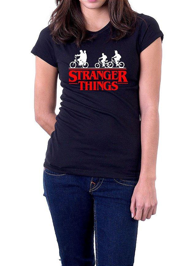 edf946da1e5d Camiseta Stranger Things 02