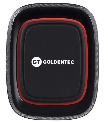 Suporte Veicular Magnético para Smartphone Goldentec GTSV01