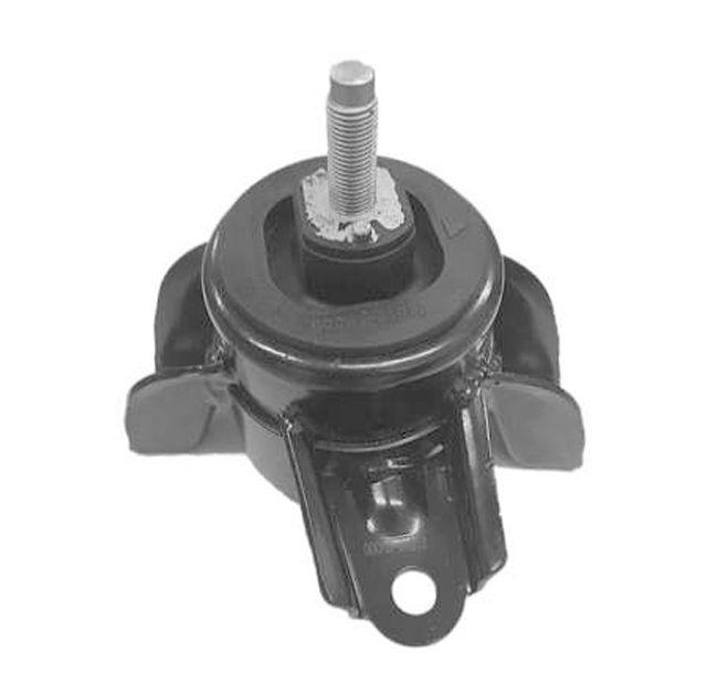 Coxim hidráulico do motor L/D Hyundai HB20 1.0 1.6/i30 1.6