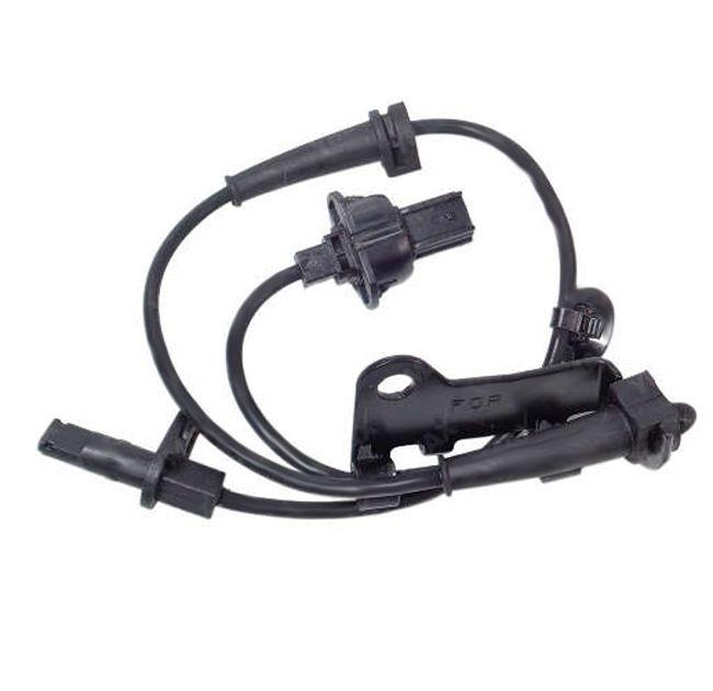 Sensor de ABS dianteiro L/Direito Honda Fit/City 1.5 09/13