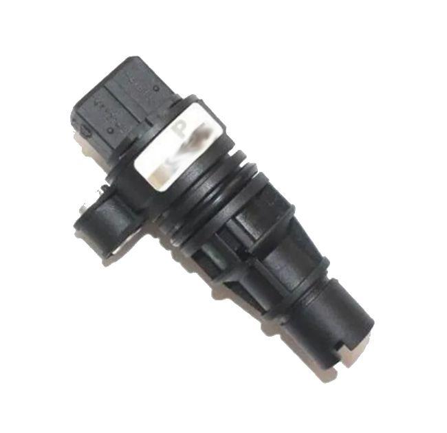 Sensor de velocidade S/Engrenagem Jac J2/J3/J5/Chrey Tiggo