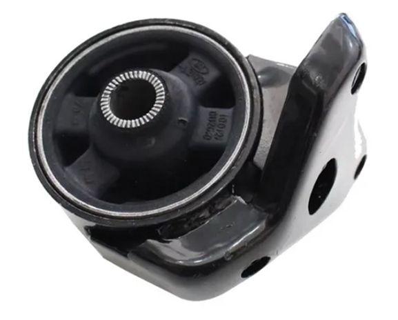Coxim inferior dianteiro do motor Jac J6/J5