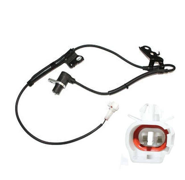 Sensor de ABS Dianteiro L/Direito Toyota Corolla 02/08