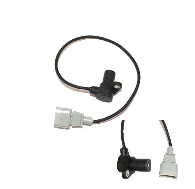 Sensor de rotação sistema Bosch Towner jr/ k01