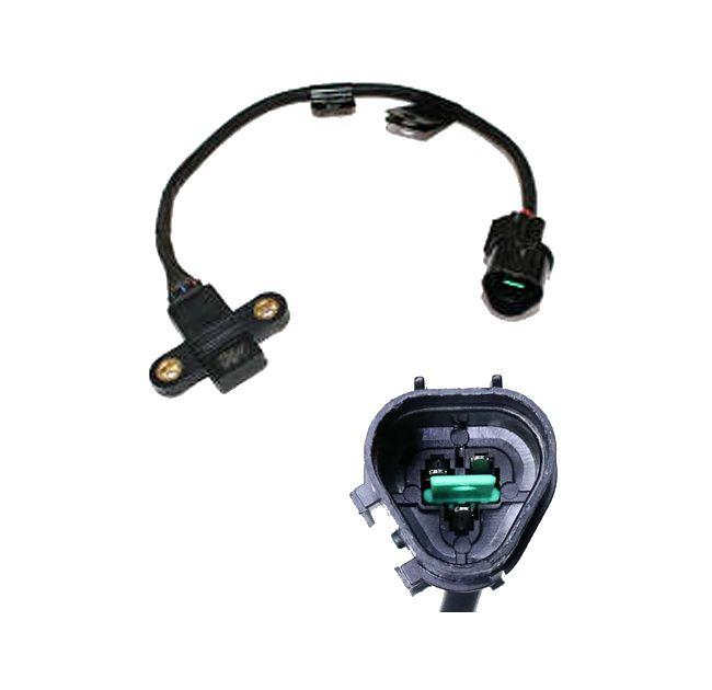 Sensor de rotação Kia Picanto/Hyundai Atos Prime 1.0