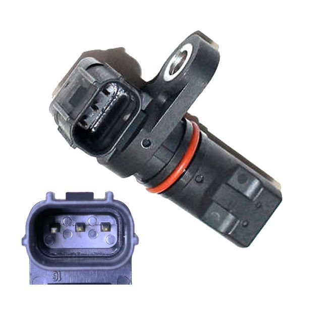 Sensor de rotação Honda Civic/Fit/City 1.5 1.4