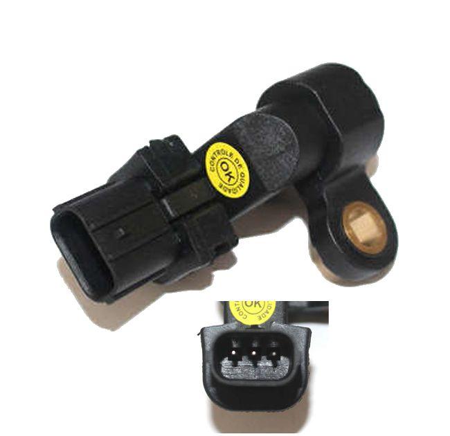 Sensor de rotação Honda Civic 1.7 01/05