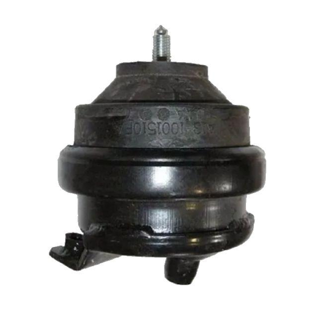 Coxim dianteiro do motor Chery Celer 1.5 12/16 - Original