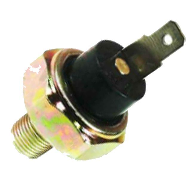 Sensor de pressão do óleo motor Towner/Effa/Chana/Topic