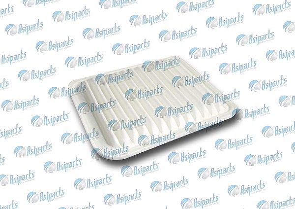 Filtro de ar Lifan 620