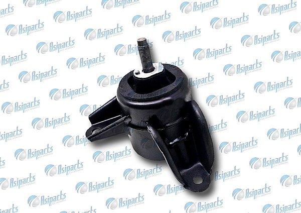 Coxim hidráulico do motor lado direito Hyundai  HB20 / Veloster
