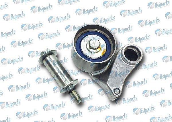 Tensor completo Hyundai Tucson/Santa Fé 2.7 V6/Azera V6