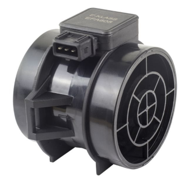 Sensor fluxo de ar BMW 323/525/sonata 2.5/Kia Carnival 2.5
