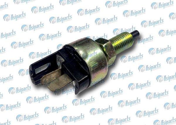 Interruptor do pedal de freio L200 GLS