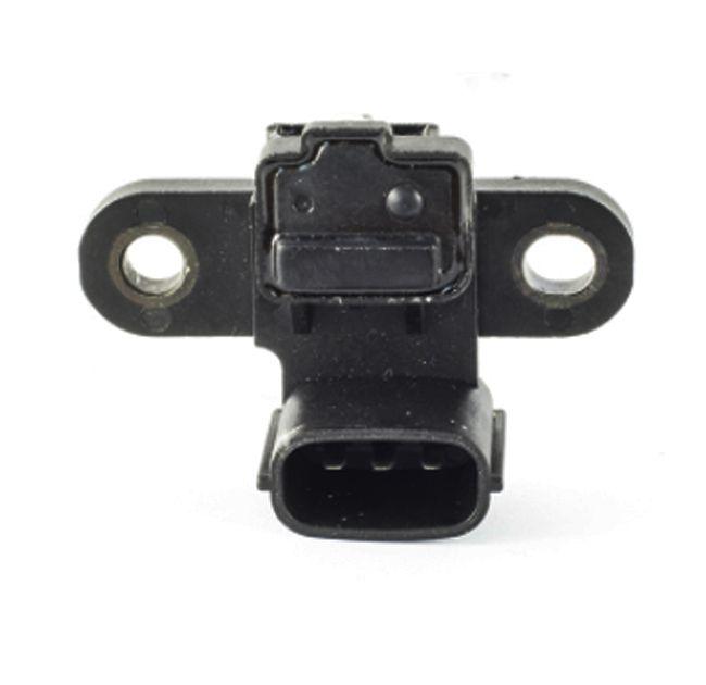 Sensor de rotação Pajero TR4